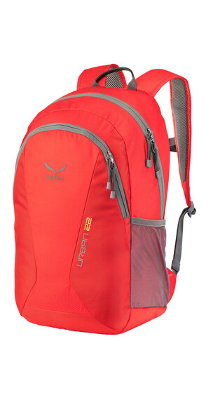 Salewa Urban 22 Daypack flame